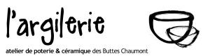 banniere3_blog