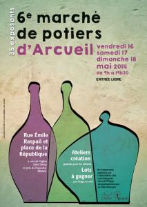 marche-potiers14-213x300